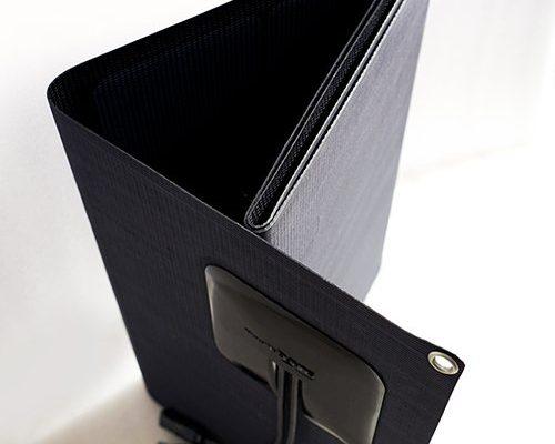 sunbeam-system-foldable-solar-panel-tough-fold-top-view