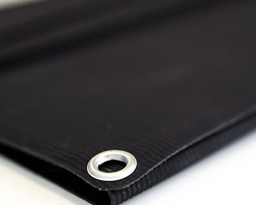 sunbeam-system-portable-solar-panel-tough-fold-corner-detail