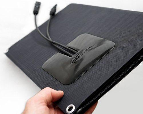 sunbeam-system-portable-solar-panel-tough-fold-in-hand