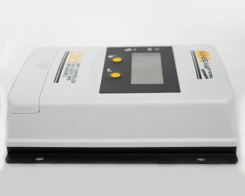 sunbeam-system-moonray-320-mppt-controller-side-view