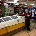 sunbeam-system-tough-flexible-solar-panels-Sven-Yrvind-New-Exlex-Boat