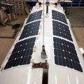 sunbeam-system-tough-shadow-optimized-solar-panel-Sven-Yrvind-New-Exlex-Boat-deck-view