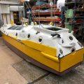 sunbeam-system-tough-solar-panels-Sven-Yrvind-New-Exlex-Boat-back-view-on-shop