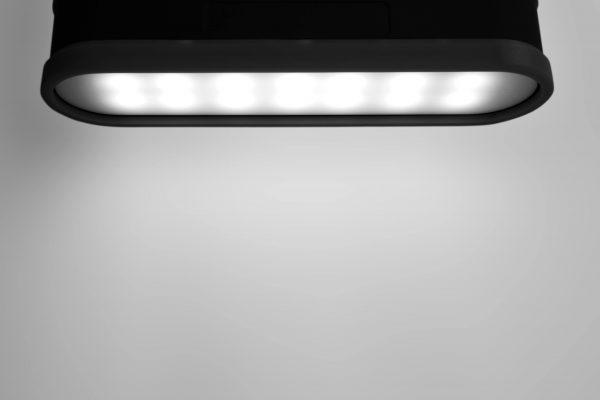 sunbeam-system-smart-power-station-flashlight-detail