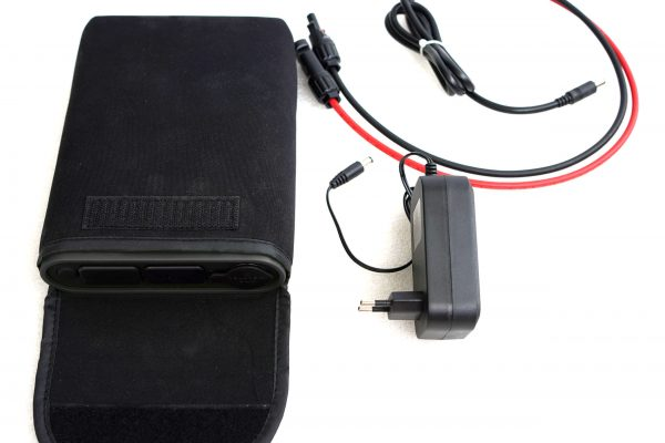 sunbeam-system-smart-power-station-power-cable-detail