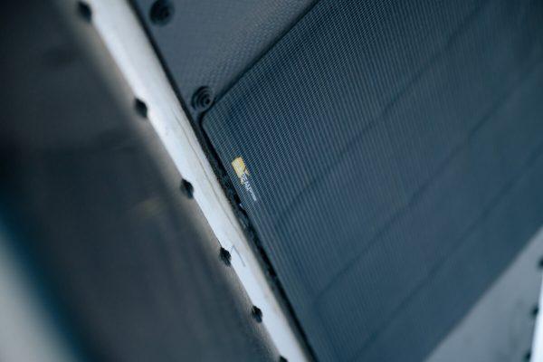 Sunbeam-system-solar-panel-detail-Lunark-Habitat_Mission