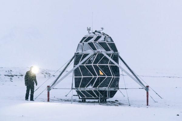 Sunbeam-system-solar-panel-smart-lithium-battery-Lunark_Mission