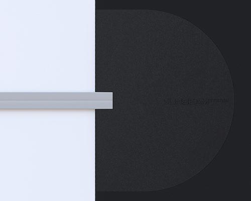 TOUGH BLACK CABLE