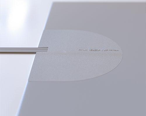 sunbeam-system-tough-plus-flexible-solar-panel-flush-cable-side-view